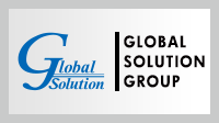 GLOBAL SOLUTION GROUP